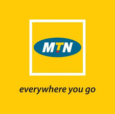 MTN to add 1.8 million subscribers from Ghana