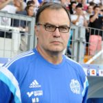 Olympique Marseille close in on 'Loco Bielsa's'  re appointment