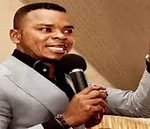 Obinim's 'disgraceful' flogging violated constitution – Lawyer