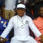 ECG drags Obinim to court for illegal connection