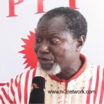 PPP calls on Council of State to come clear on Montie 3 advice to Mahama