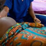 Pregnant women lose lives, babies due to Prestea-Nkwanta-Mumuni road