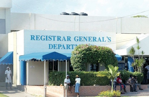 Registrar-General-s-Dept-504x330