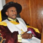 Nana Addo Is Ghana's Next President- Rev Owusu Bempah