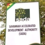 SADA To Mainstream Women Farmers Into Its Plans