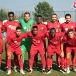 Brekum Chelsea Attacker Saddick Adams On Trials With Turkish Second-Tier Side