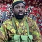 """Boko Haram: Army says Shekau has been """"Fatally Wounded"""" in Airstrike on Sambisa Forest"""