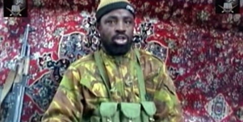 "Boko Haram: Army says Shekau has been ""Fatally Wounded"" in Airstrike on Sambisa Forest"