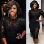 Sika Osei nominated for Lagos 30 Under 40 Award