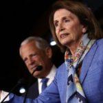 Twitter lifts Democrats hacker ban