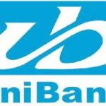 uniBank is Best Corporate Responsibility Bank