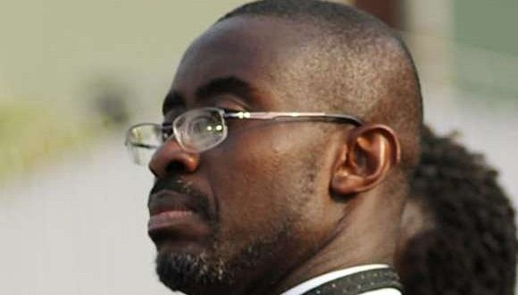 Montie 3 pardon could be reviewed at Supreme Court – Ace Ankomah