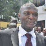 Nana Addo Can't Tweet  – Kofi Adams