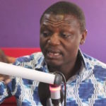 Why patrons at campaign launch deserted President's speech - Kofi Adams