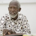 Teachers who want to stay home should be ready to forgo 50% salary – Professor Adei