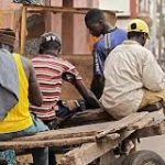 Boosting youth employment and job opportunity in Africa: How we are doing this?