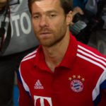 VIDEO: Xabi Alonso opens Bundesliga goal account with breathtaking strike
