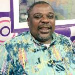 I dreamt Akufo-Addo was President – Koku Anyidoho