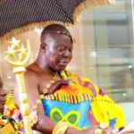 Asantehene, Soyinka optimistic about Africa's future