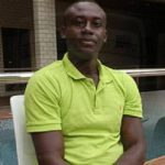 Kotoko management dictates to Micheal Osei – Mallam Yahaya