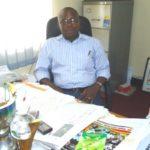 PLB Boss Hails Ghana Media