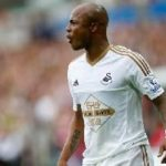 Andre Ayew's West Ham move hits a snag