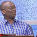 Mahama must withdraw Oti Bless' appointment- Kweku Baako