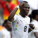 We have no problem paying for our air tickets- Agyemang Badu