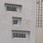 IMF reassessing Ghana's outlook due to new budget, state energy debt