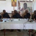 NDC didn't bribe us to lift noise-making ban – Oguaa Council