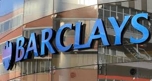 Barclays Expects Cash To Flow For Tullow