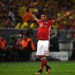 Borussia Dortmund vs. Bayern Munich: Score, Reaction from 2016 German Supercup