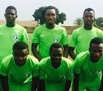 Bechem United Motivated To Win MTN FA Cup Against Okwahu United