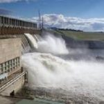 Farmers cry out over Bagre Dam spillage