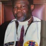 Make good promises to unite Ghana - Methodist Bishop to Mahama