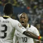 Russia To Play Blackstars In A Friendly
