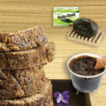 Ghana's African black soap makes strides in South African market