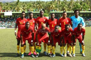 Afcon 2021 Qualifier: Key battles in Ghana vs South Africa clash