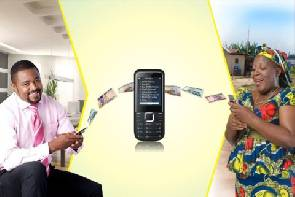 Mobile money not a threat to banks – BEIGE boss
