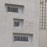 Beware of unlicensed financial institutions - BoG warns public