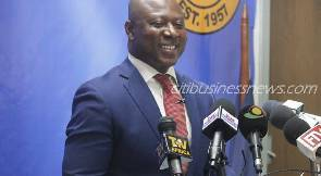 BoG to weed out unscrupulous microfinance institutions