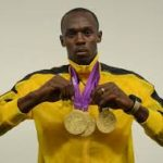 What you should know about the world's fastest man