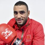 Rio 2016: Moroccan boxer arrested on rape allegation in Olympic village  By Wires