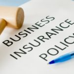 Local insurance companies strategize for recapitalization