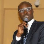 NPP's promise to reduce taxes deception – Ato Forson