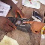EC to extend continuous voters registration