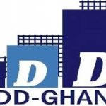 70% of Ghanaians believe Ghana is headed in wrong direction – CDD