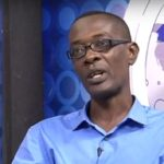 We are unshaken: CDD parries attacks on Mahama-administration survey