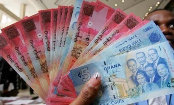 Central bank calls for proper handling of cedi notes
