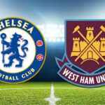 MATCH PREVIEW:Chelsea vs Westham- Including the Ghana interest